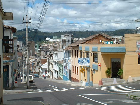 Quito2003_0628BD.jpg